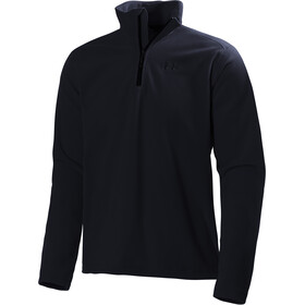 Helly Hansen Daybreaker 1/2 Zip Fleece Men, navy